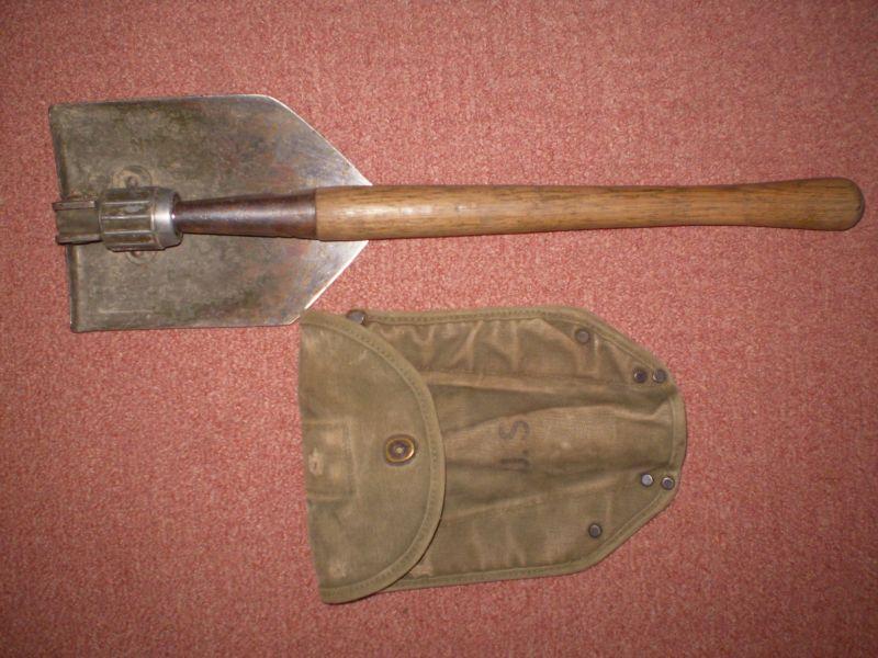 lopatka M-1943